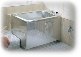 stainless_bath1